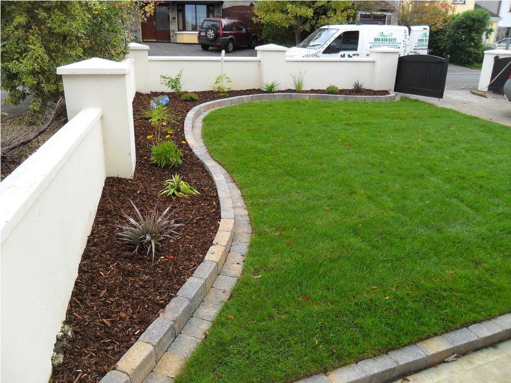 best 20+ landscape edging ideas on pinterest | landscaping borders, garden  design and landscaping edging HEPWYVE