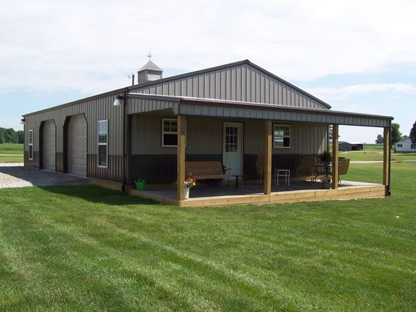 best 25+ metal building homes ideas on pinterest | metal homes, metal barn  homes and metal SOFGZAS