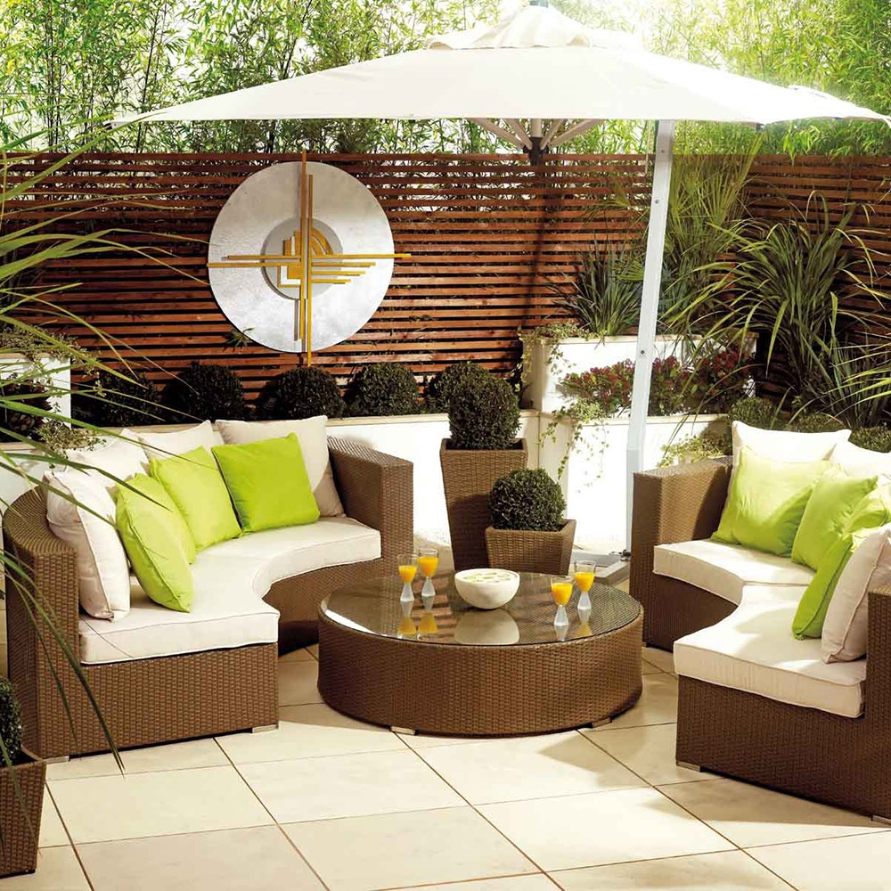 big lots patio furniture big lots outdoor furniture, big lots outdoor furniture suppliers and  manufacturers at alibaba.com YSSKWVK