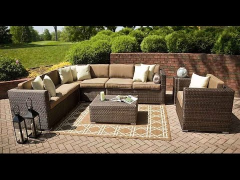 big lots patio furniture inexpensive patio furniture~cheap patio furniture big lots RLNJJMI