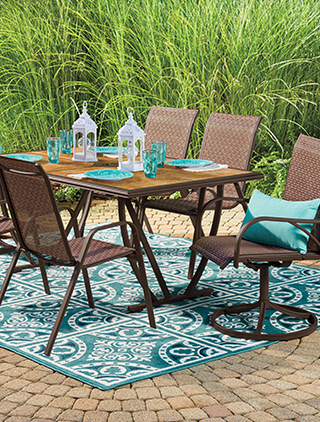 big lots patio furniture looking for outdoor inspiration? QVPHHQO