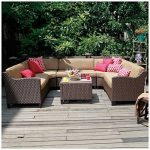 Big lots patio furniture choices