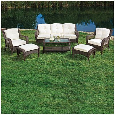 big lots patio furniture, this furniture inspected for quality. after being  - patio furniture KGBJROY