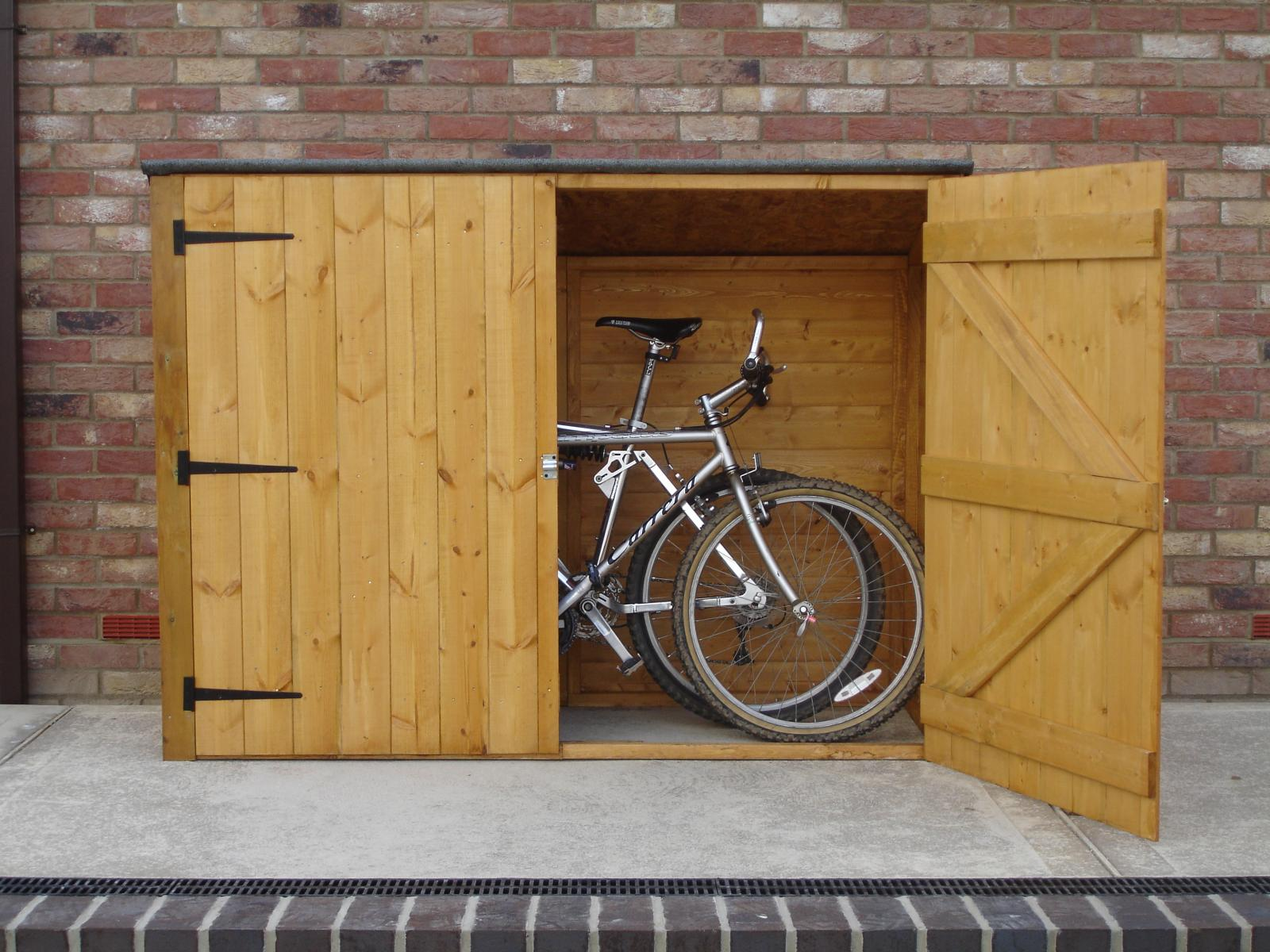 bike storage shed bike shed | bike store 1850 x 690 | sheds | bicycle storage | bike QKAGHBX