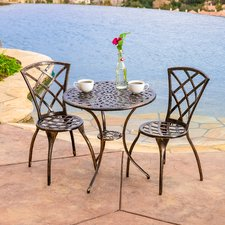 bistro set quick view YIVQLXE
