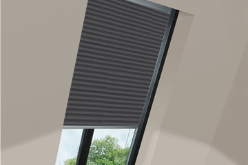 blackout blinds GBFHHKV