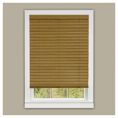 blackout blinds ... vinyl window blinds ... UCWEUKI