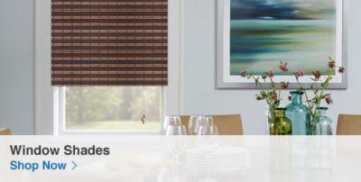 blinds u0026 window shades NNTWXXJ