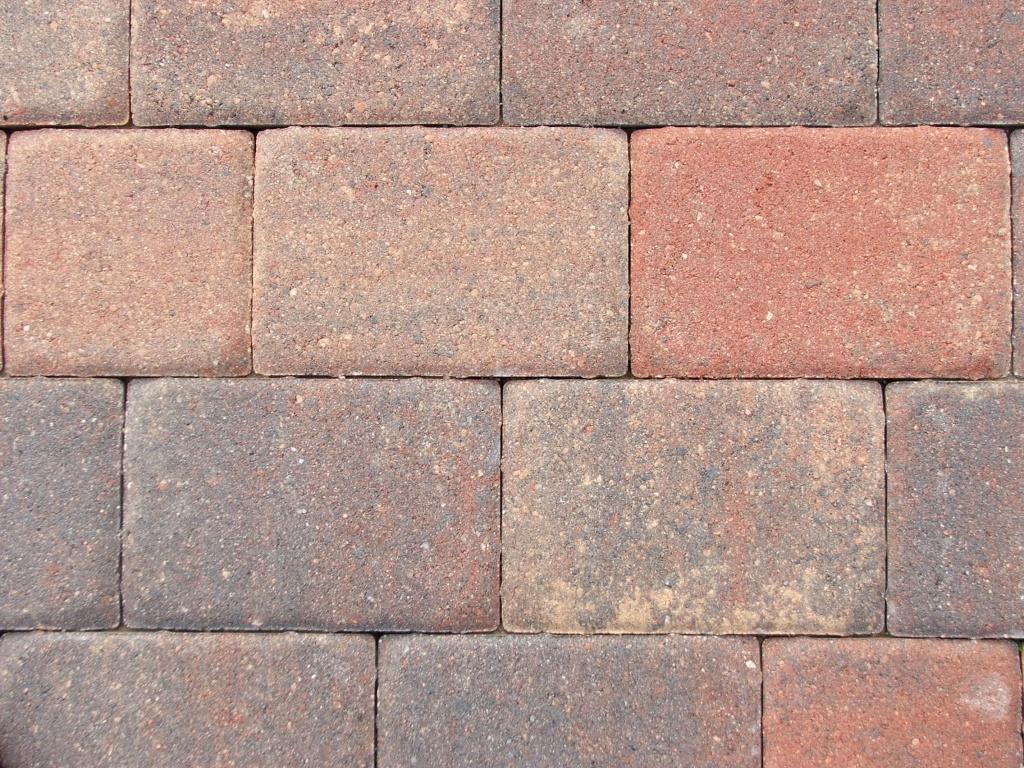 brick pavers ac__amaretto_120 · ac__bent_creek_120 NXOQTHK