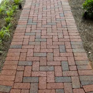 brick pavers antique HNZHZQT