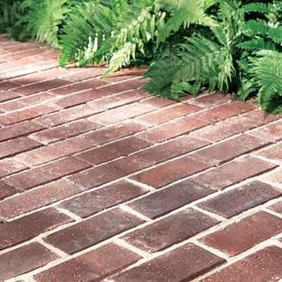 brick pavers bricks LEJMCZF