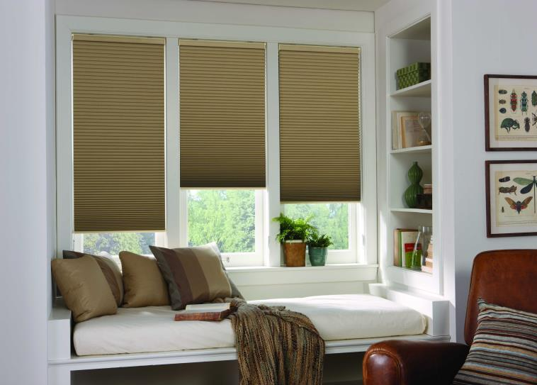 budget blinds blackout cellular shades RFLSORT