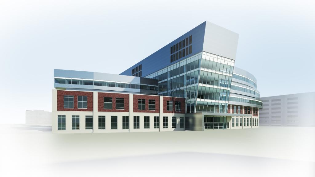 building design bim_hospital_architecture_v2.jpg DJSIPMD