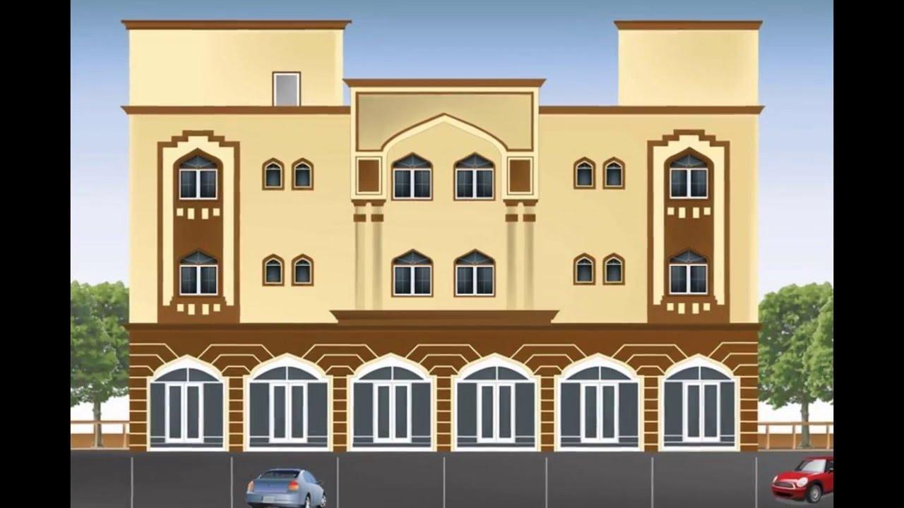 building design | commercial building design XDUHSSX
