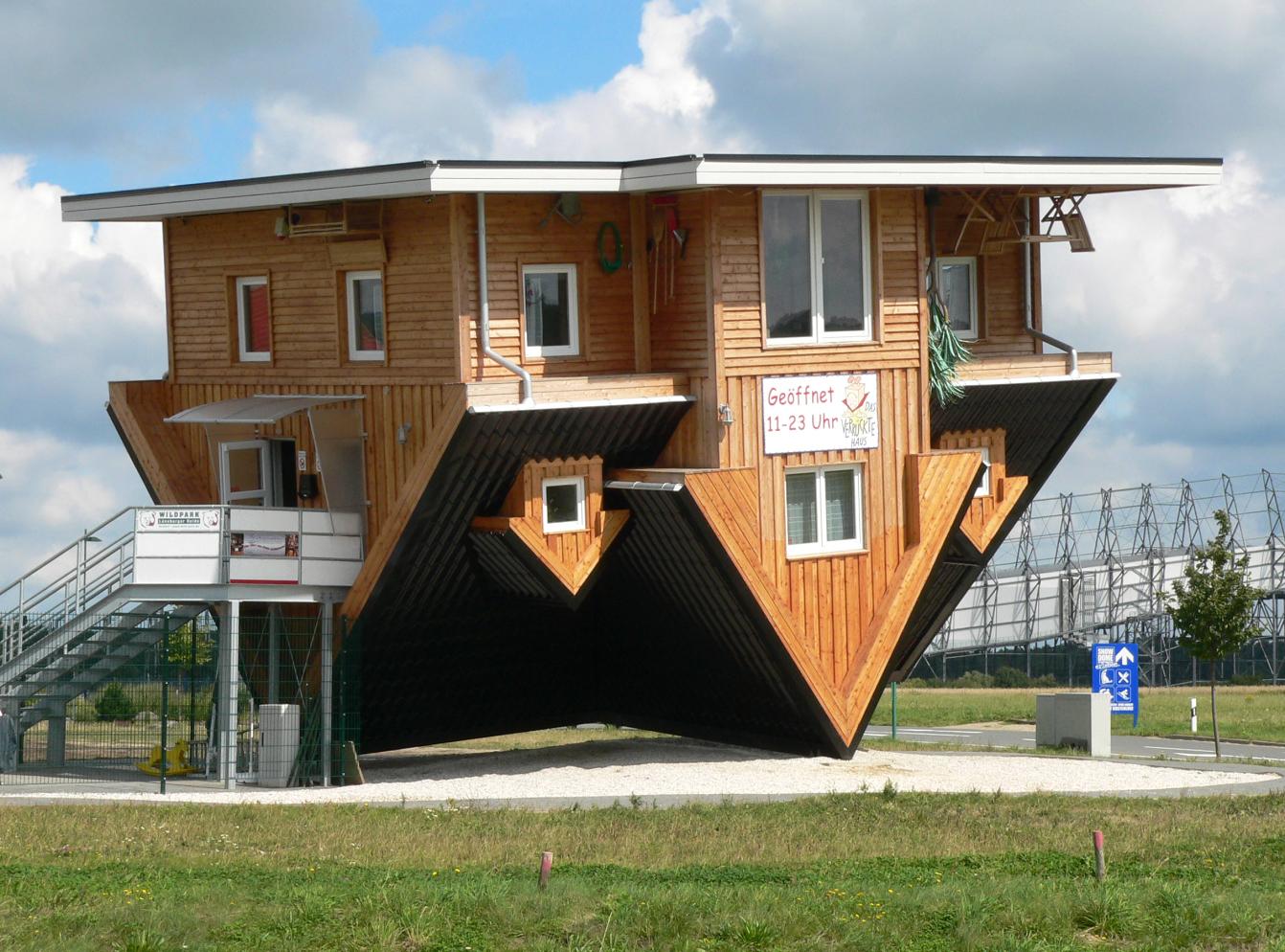 building design RAPGJIX