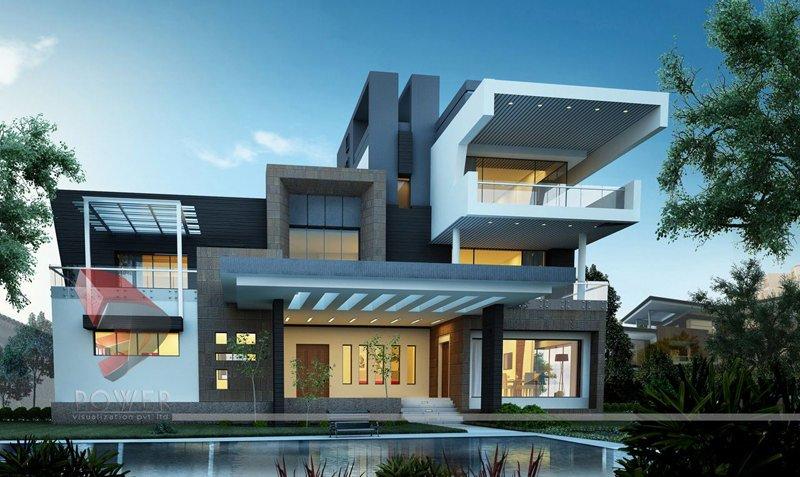 bungalow designs bungalow view exterior design #bungalow #design #exterior JAETIVK