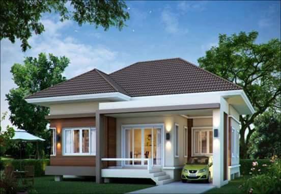 bungalow designs see more: BXZILKT