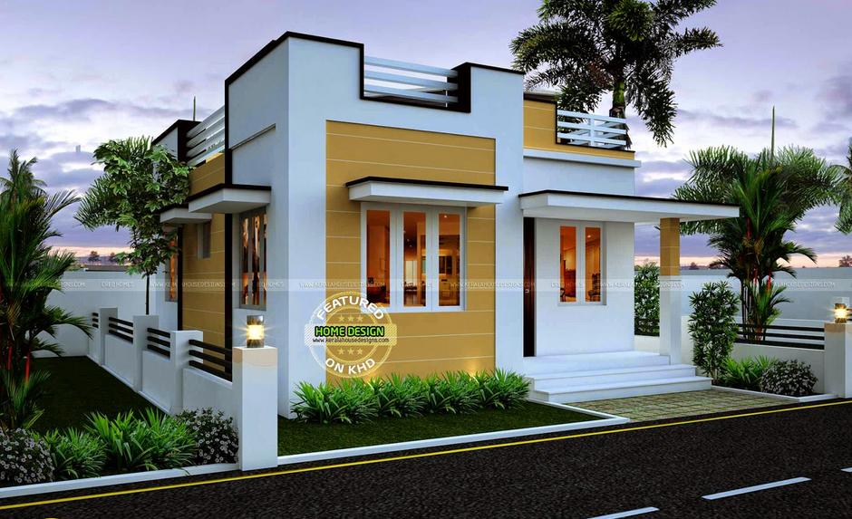 bungalow designs thoughtskoto KBBQTLA