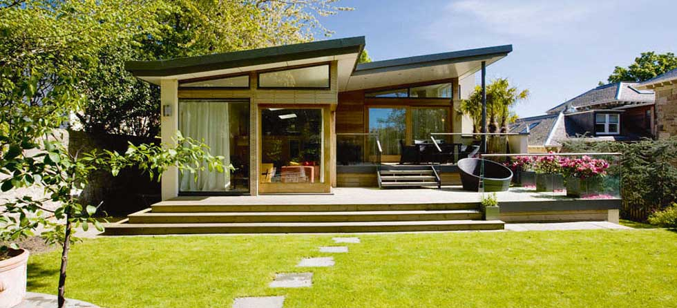 bungalow designs university bungalow - bungalow design ideas SNCELTI