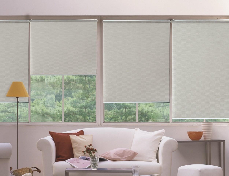 burris window shades | shade2. ACPDAIO