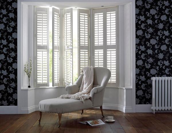 buy perfect and trendy designer shutter blinds HKJMCPM