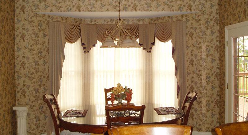 buying custom curtains in floyds knobs, indiana APZYJMJ