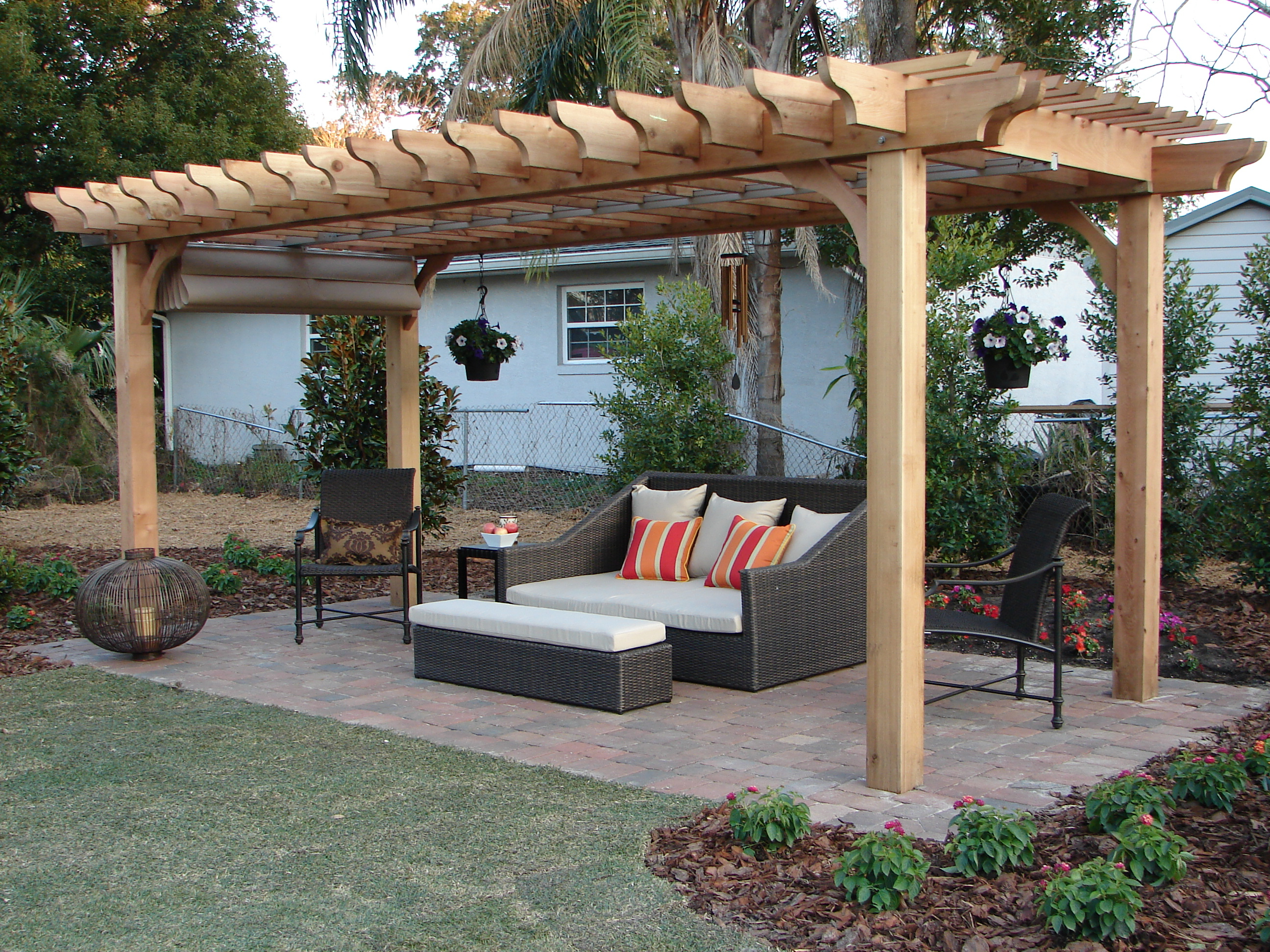 california pergola quality pergola kits farmhouse pergola affordable pergola  kit ... RNBODWF