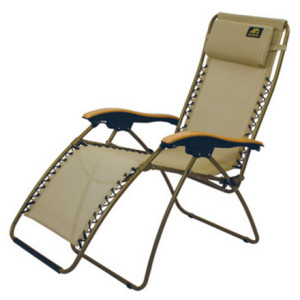 camp chairs alps mountaineering lay-z lounger camp chair $68.00 QVLRNZP