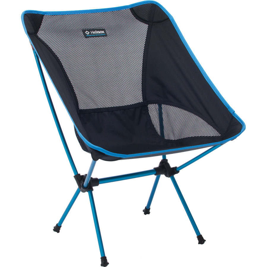 How to buy camp chairs