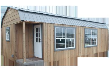 campbell portable buildings :: texas portable buildings :: home SLJXCLD