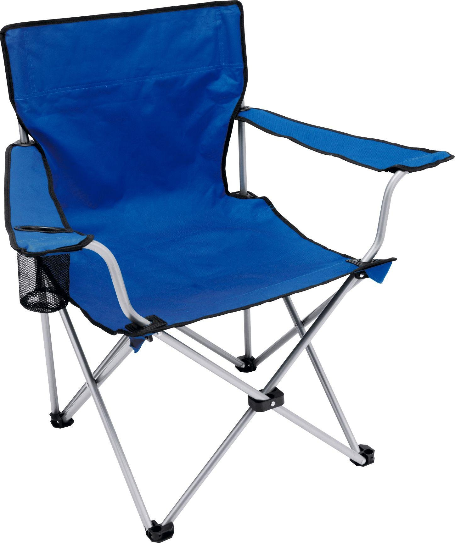 camping chairs buy steel folding camping chair at argos.co.uk - your online shop for camping  chairs ASQEMXA