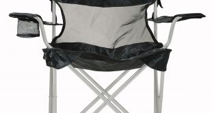 camping chairs travel chair insect shield bug repellent mesh camping chair WLBINYT