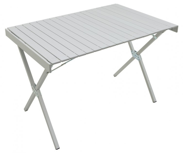 camping table alps mountaineering dining table regular MUKWGHX