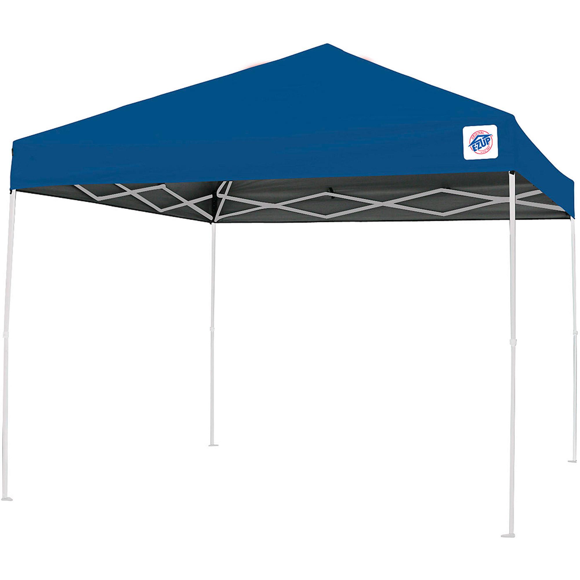 canopy tent palm springs 10u0027 x 30u0027 party tent wedding canopy gazebo pavilion w/side  walls - QAMTLPU