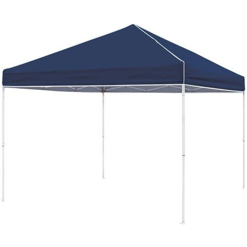 canopy tent z-shade everest 10u0027 x 10u0027 pop-up canopy XFJECME