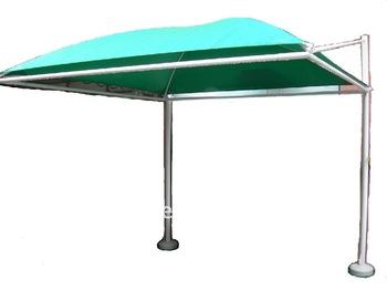 car canopy MIKABUA