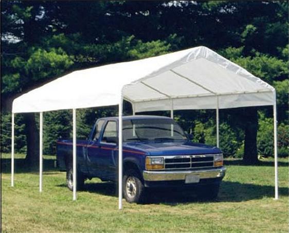 car canopy product details ZJFHBEM