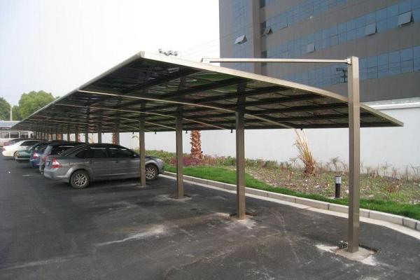 car canopy: the portable shelter for your lovable ride NBWKFPE