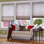 Cellular Shades – General Information