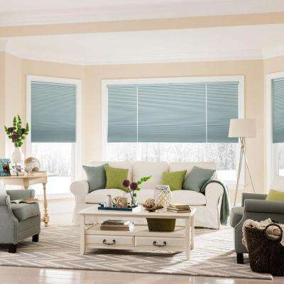 cellular shades diamondcell blackout cellular shade HZHELCQ