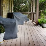 Durable Patio Furniture Covers