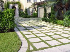cheap driveway ideas - bing imágenes | casa | pinterest | search, image  search SBRFMBE