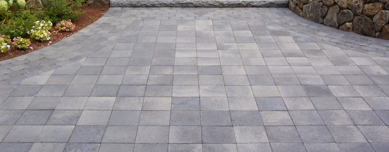 concrete pavers plaza pavers™ VOFZBPH
