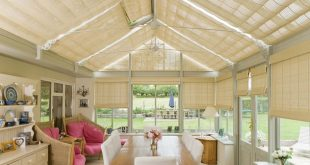 conservatory blinds all conservatory roof blinds AHAYLOQ