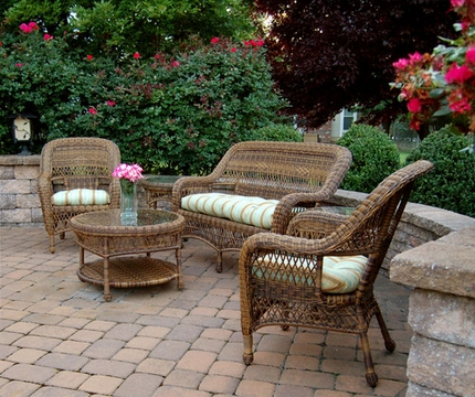 cool epic wicker patio furniture 73 with additional small home decor  inspiration with wicker patio furniture QIJHTAA