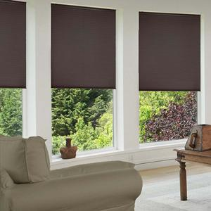 cordless blackout shades 4809 AXQHLVY