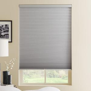 cordless blackout shades 6336 XFJVXUK