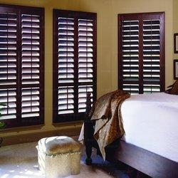 custom blinds add to the home decor AGIZQZI