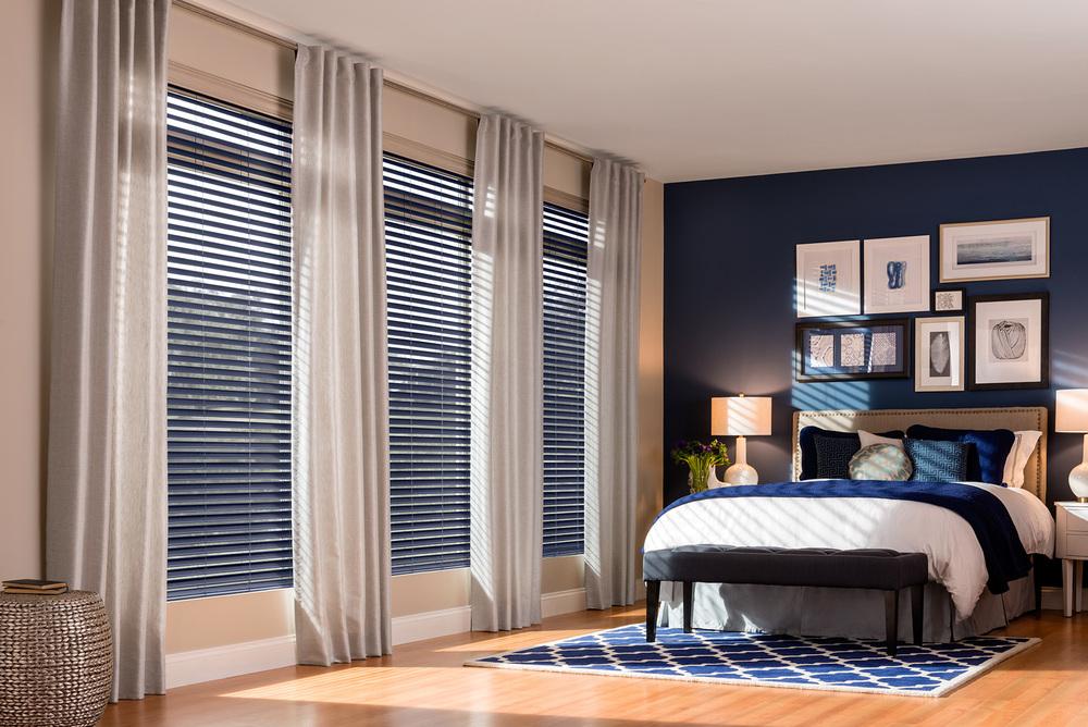 custom blinds indianapolis.jpg UYMOJEL