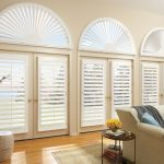 Custom Blinds – Ordering Guide